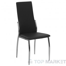 Трапезен стол Carmen 325