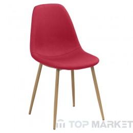 Трапезен стол Carmen 511