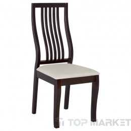 Трапезен стол KIKI