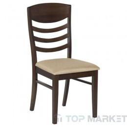Трапезен стол MARISOL