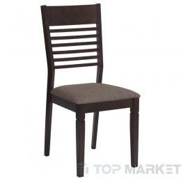 Трапезен стол PAOLA