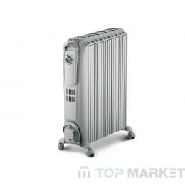 Радиатор DELONGHI DRAGON TRD 1025