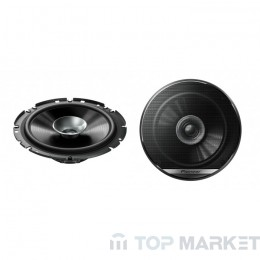 Автоколони PIONEER TS-G1710F