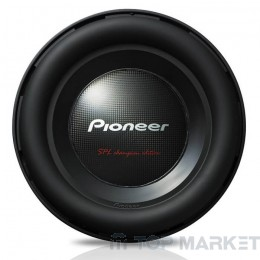 Автомобилен субуфер Pioneer TS-W5102SPL