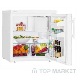 Хладилник LIEBHERR TX 1021