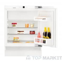 Хладилник за вграждане LIEBHERR UIK 1514