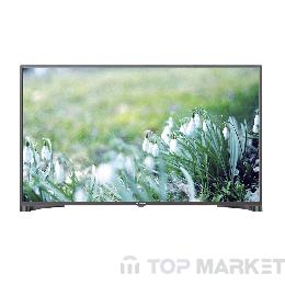 Телевизор LED 43