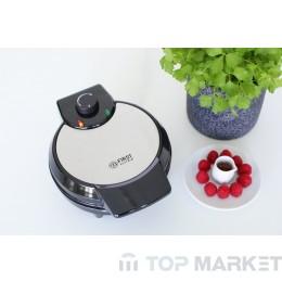 Гофретник FIRST FA-5300-1 уред за вафли