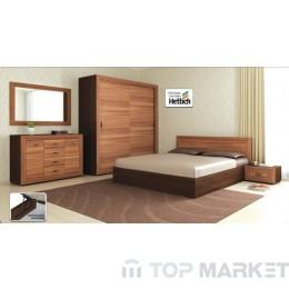 Спален комплект Болеро