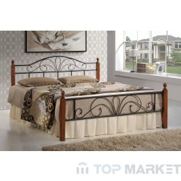 Единично легло Venice