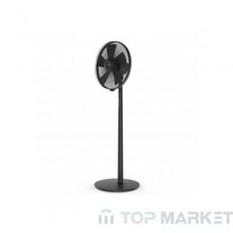 Вентилатор Cecotec ForceSilence 550 Smart