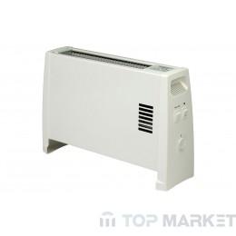 Конвектор ADAX VG 520TV