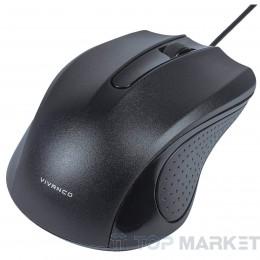 Мишка VIVANCO 36637 оптична