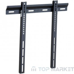 Стойка за LCD VIVANCO 37971 до 55