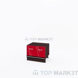 Долен шкаф за Раховец City ВП-170