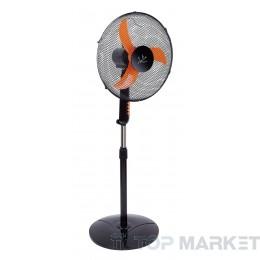 Вентилатор JATA VP3032