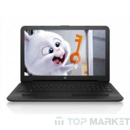 Лаптоп HP W4N45EA 250  G5