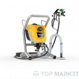 Машина за пръскане на латекс WAGNER Control Pro 250M 550W