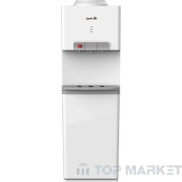 Автомат за вода ARIELLI AWD-1732S-W