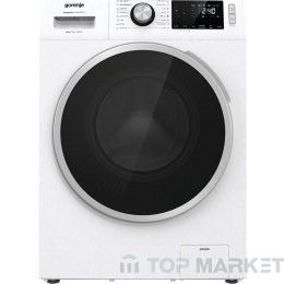 Комбинирана перална / сушилна машина GORENJE WD10514