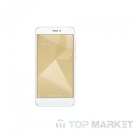 Смартфон XIAOMI Redmi 4X LTE Dual SIM
