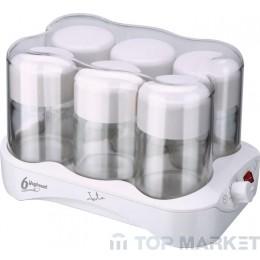 Уред за кисело мляко JATA YG493