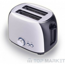 Тостер SAPIR Z-1440-X
