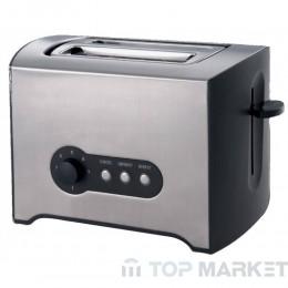 Тостер SAPIR Z-1440-Y