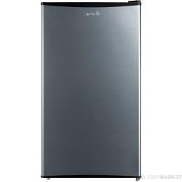 Хладилник ARIELLI ARS-121LNDG