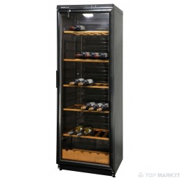 Хладилна витрина за вино SNAIGE WD 35SM-S3JJSG