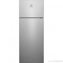Хладилник ELECTROLUX LTB1AE24U0