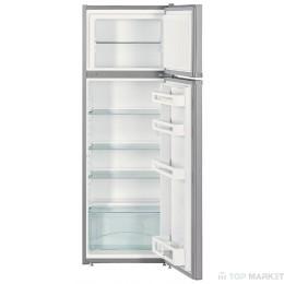 Хладилник LIEBHERR CTPsl 2921