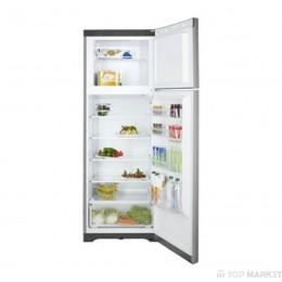 Хладилник INDESIT TIAA 12 X