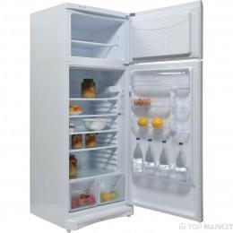 Хладилник INDESIT TAA 5