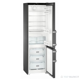 Хладилник фризер LIEBHERR CNBS 4015