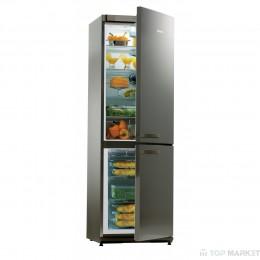 Хладилник фризер SNAIGE RF 34SM-P1CB27A++