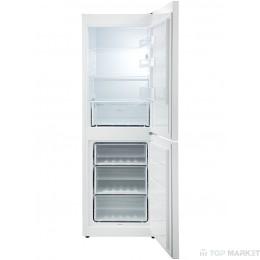 Хладилник фризер INDESIT LR7 S1 W