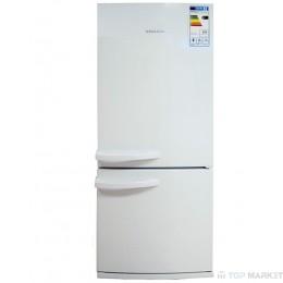 Хладилник фризер SNAIGE RF 27SM-Z10022 A++