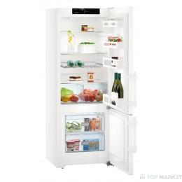 Хладилник фризер LIEBHERR CU 2915