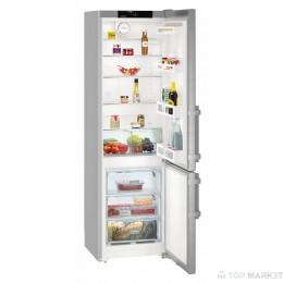 Хладилник фризер LIEBHERR CNef 4005