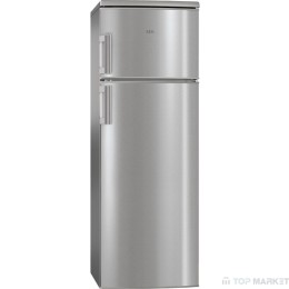 Хладилник фризер AEG RDB72321AX