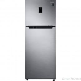 Хладилник SAMSUNG RT38K5530S9/EO