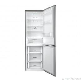 Хладилник фризер LG GBB-59PZRZS