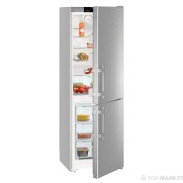 Хладилник фризер LIEBHERR CNef 3515