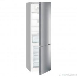 Хладилник фризер LIEBHERR CPel 4813