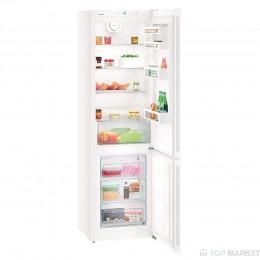 Хладилник фризер LIEBHERR CP 4813