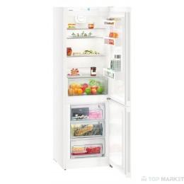 Хладилник фризер LIEBHERR CP 4313