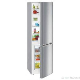 Хладилник фризер LIEBHERR Cuel 331