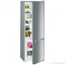 Хладилник фризер LIEBHERR CUel 2831