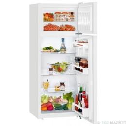 Хладилник LIEBHERR CT 2531